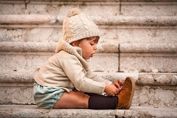 Reine et roi, una marca de moda infantil 100% made in spain, ¡deliciosa! http://charhadas.com/ideas/38410-reine-et-roi-moda-infantil-100-made-spain