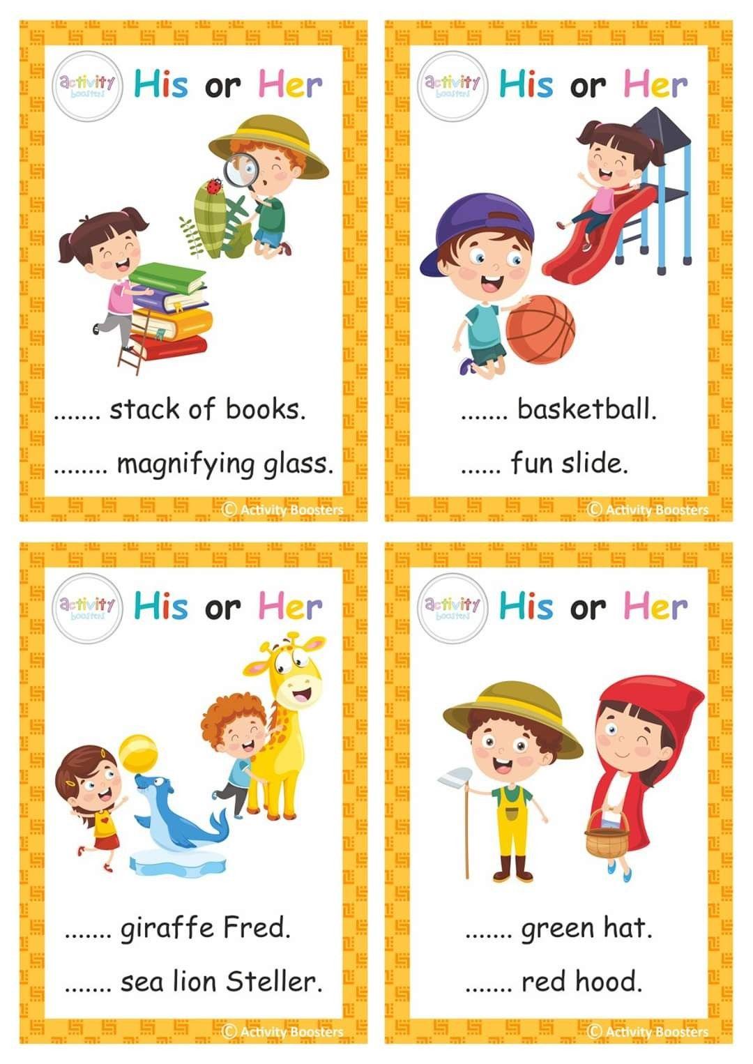 Pin By Natasha On Phrasal Verbs Vocab And Grammar English Grammar For Kids Learning English For Kids English Learning Books [ 1526 x 1080 Pixel ]