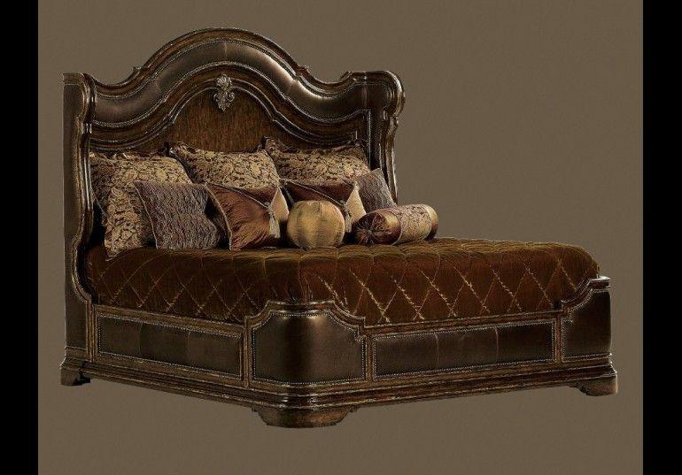 1 High End Master Bedroom Set Master Bedroom Set Luxury Bedroom Furniture Luxury Bedroom Sets