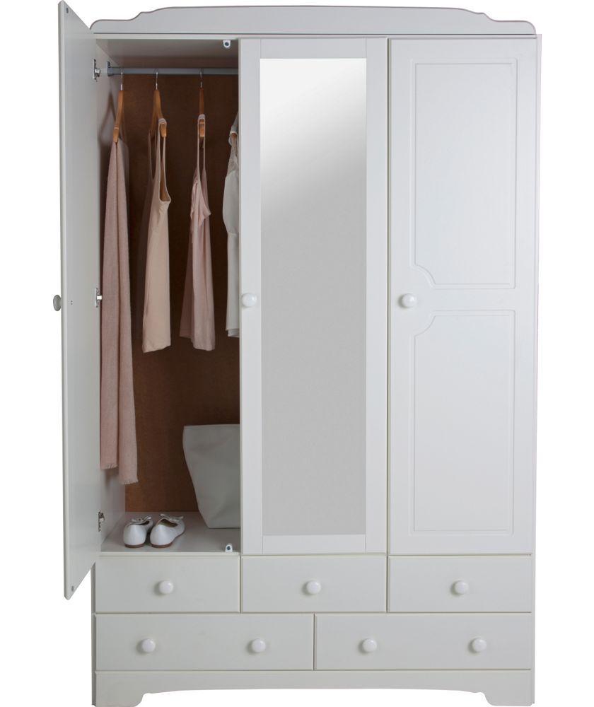 Shop Wall Cabinets Wardrobes Ikea Pax Units With Bergsbo Doors Fauxdenza Diy