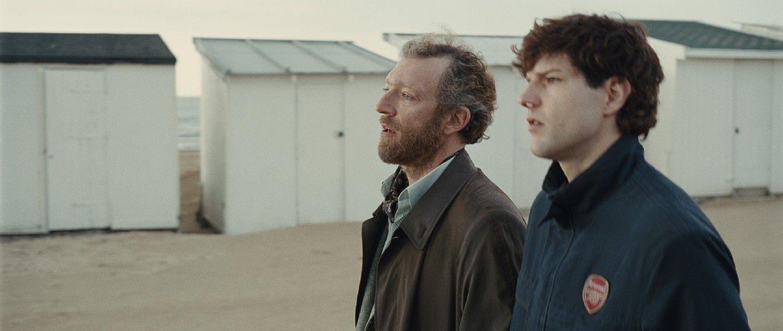 notre jour viendra -  Romain Gavras - 2010 #movie #film
