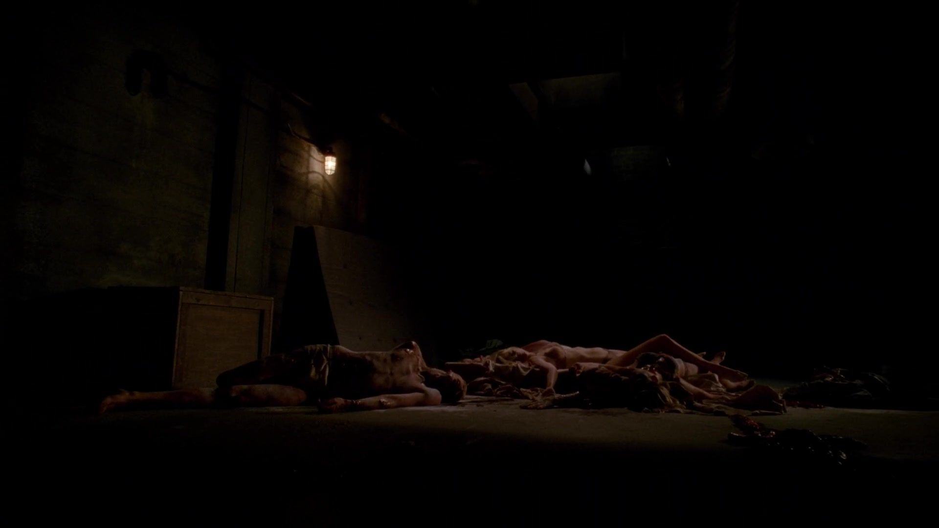 Episode 2: Chutes and Ladders - American Horror Story S05E02 Chutes and Ladders 1080p KISSTHEMGOODBYE NET 0174 - American Horror Story :: high quality screencaps gallery
