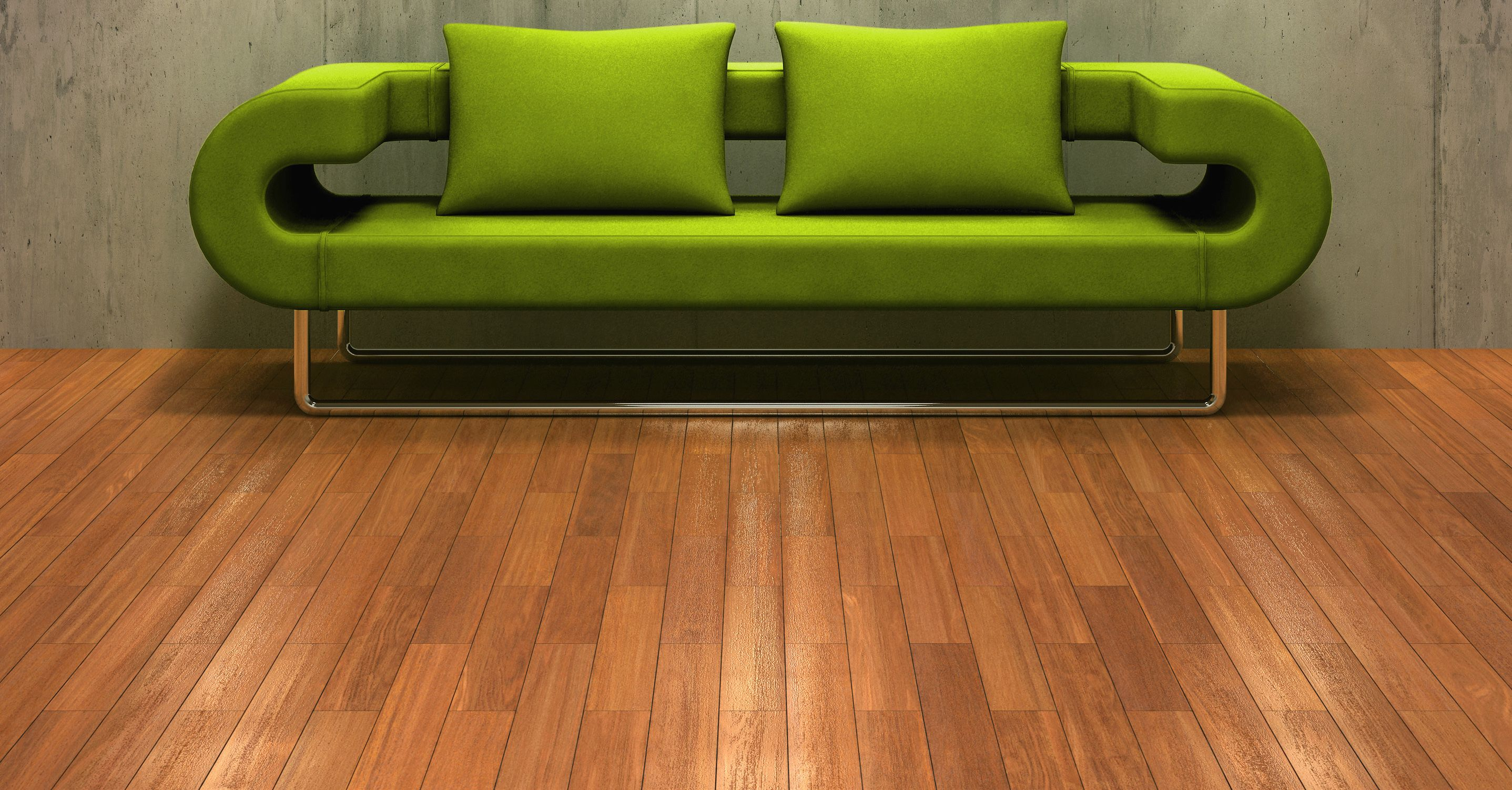 Cleaning wood floors a simple how to cleaning wood floors