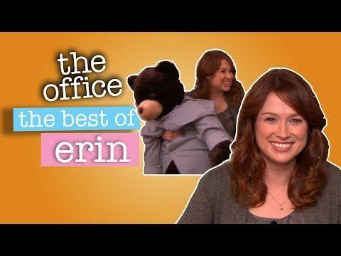 Erin's Office | CodePoet5150 | Flickr |Erin Office Cameras