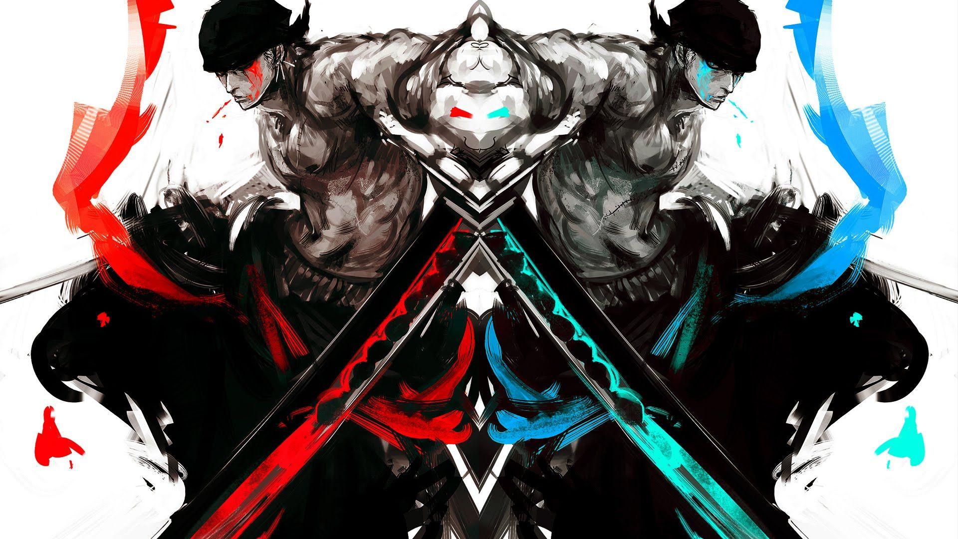 One Piece Zozo Full Amv Hero Wrecking Ball Anime Wallpaper 1920x1080 Hd Anime Wallpapers Anime Wallpaper