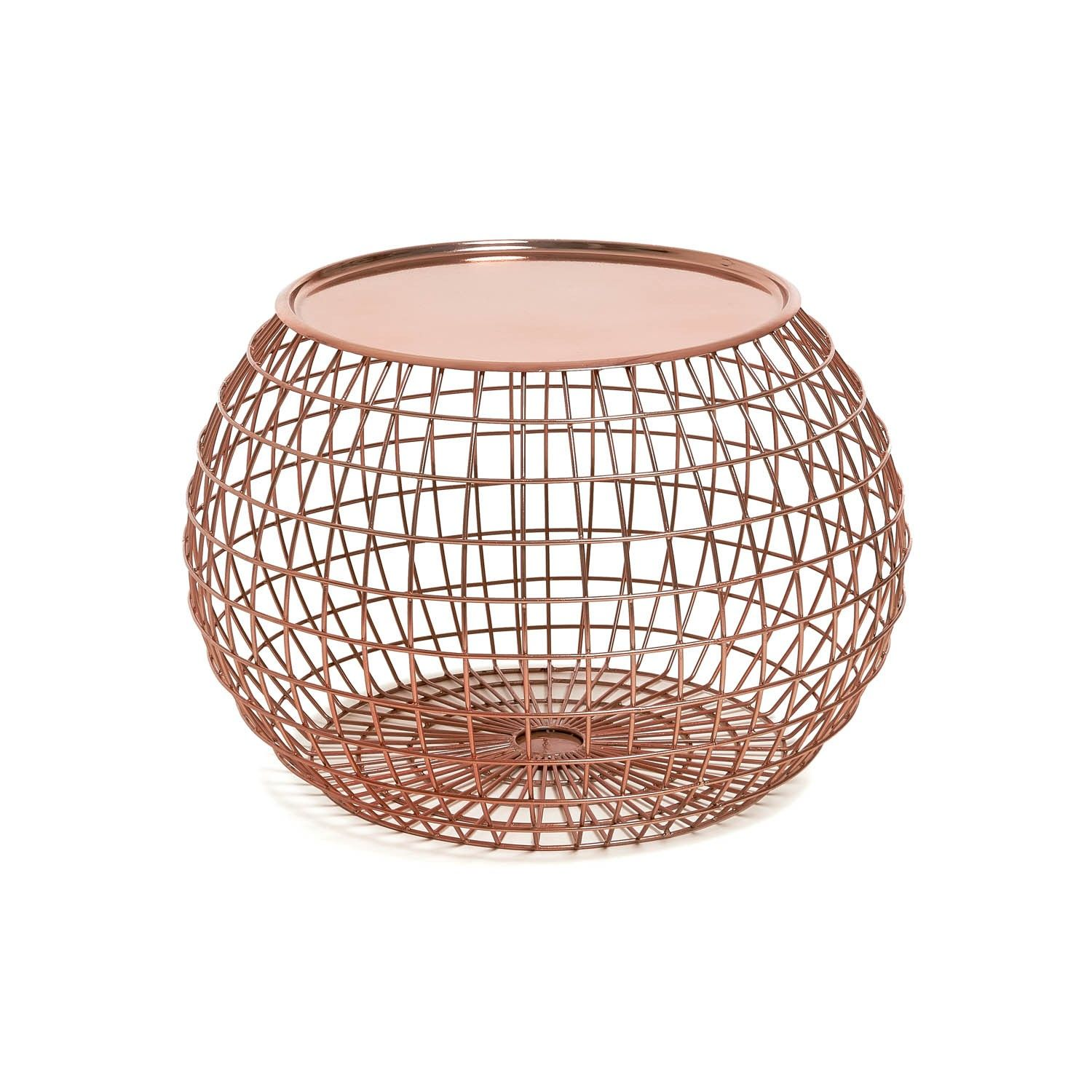 Copper tray table coffee table pinterest copper tray trays
