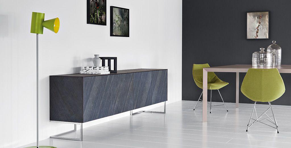 Pianca Mobili ~ Spazio lineare pianca mobili pinterest varnishes master