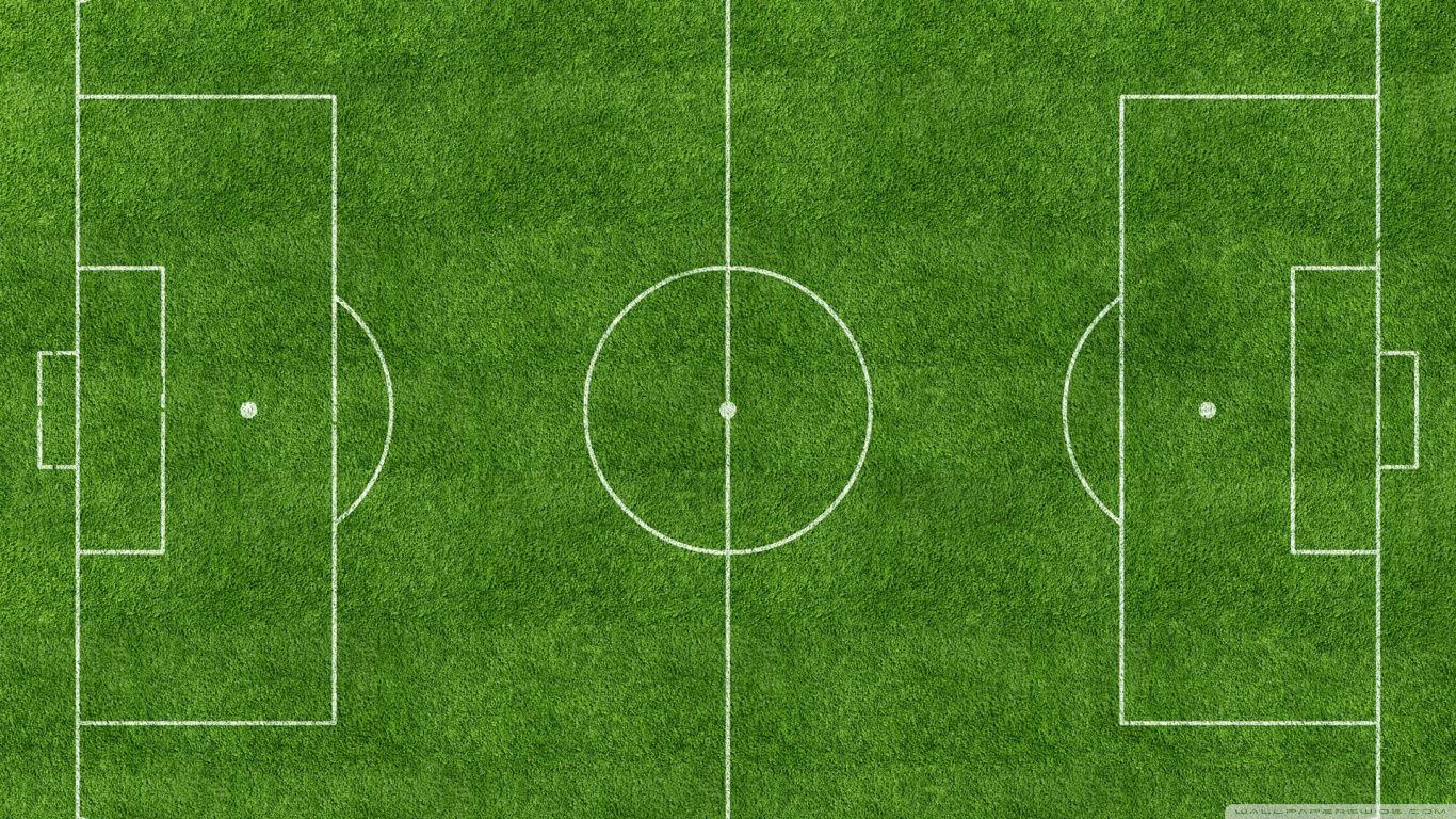 Best Free Hd Football Soccer Wallpapers Techlovers L Web Com
