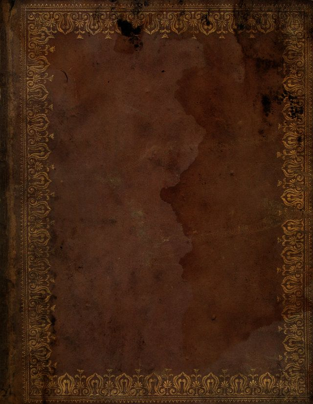 Grunge Book Cover Textures 1 Vintage Book Cover Book Cover Template Book Texture