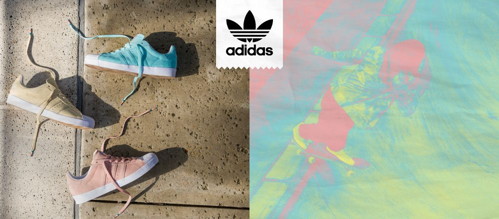 Adidas Nmd More , nike clearance store locations,nike