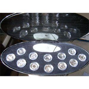 http://www.filatelialopez.com/canada-cts-2000-monedas-milenarias-plata-p-8666.html