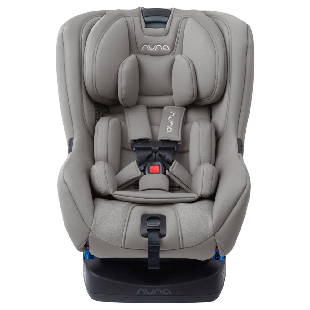 Nuna Rava Convertible Car Seat in 2020 Car seats