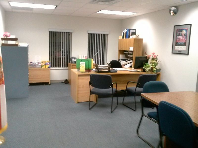 administrative assistant office administrative assistant office