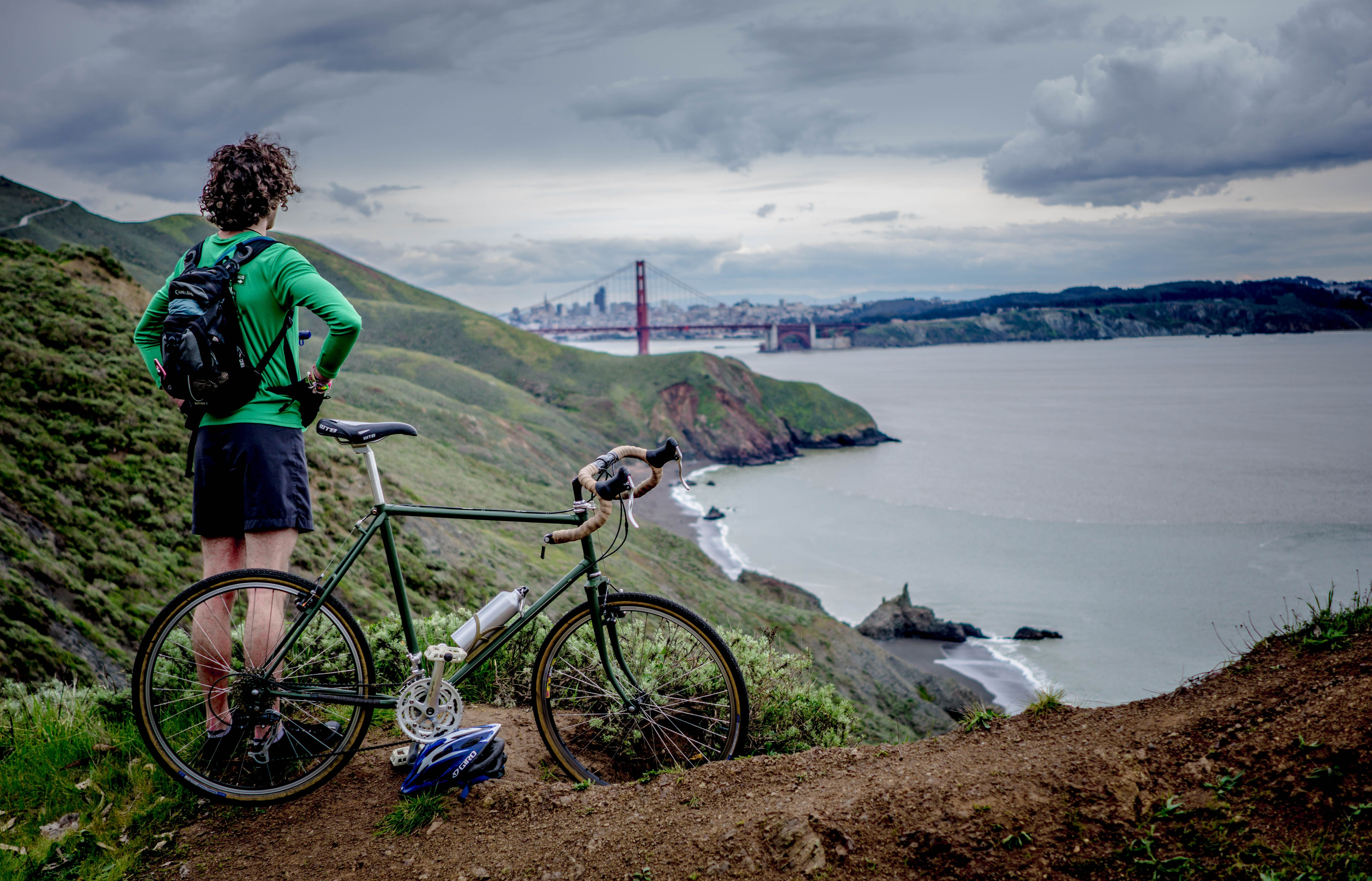 Bicycle insurance travel news cool bikes travel