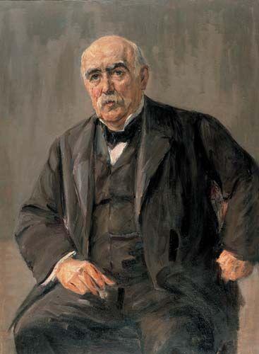 https://upload.wikimedia.org/wikipedia/commons/9/99/Max_Liebermann_Portrait_Eugen_Gutmann.jpg