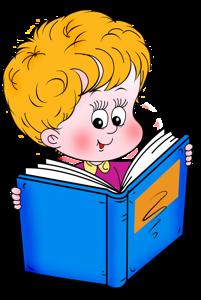 Школьный клипарт | Воспитание, Дети, Школа