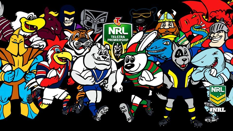 Good luck to your NRL team in 2015! .jpg National rugby