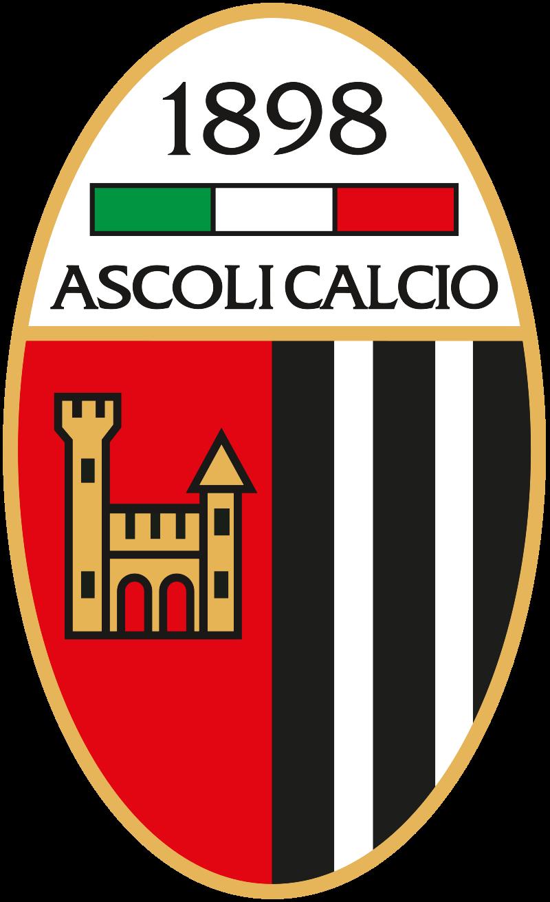 Ascoli Calcio 1898 F.C. (Italy)
