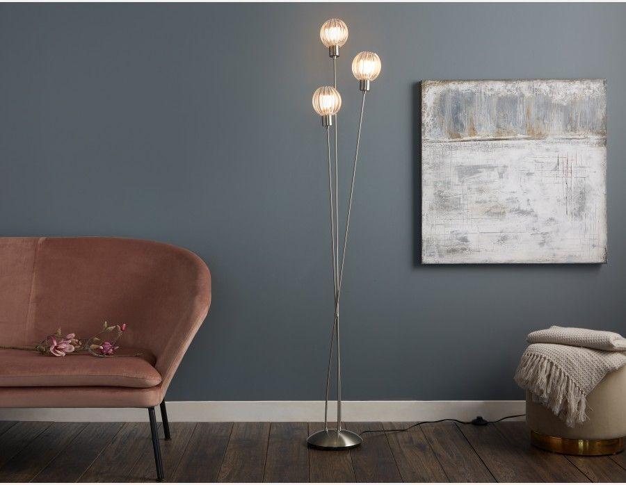 HALO Floor lamp Grey | Floor lamp grey, Floor lamp, Lamp