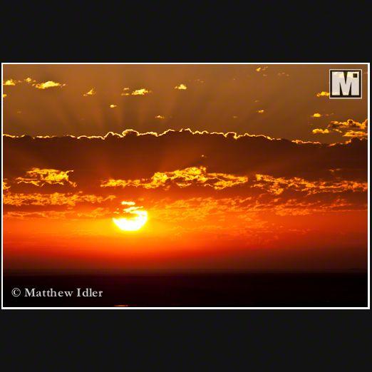 © Matthew Idler, Matthew Idler Photography, www.idlerphotogra...
