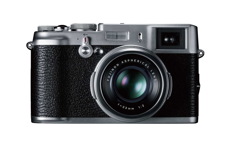 трижды фотоаппараты с несменной оптикой постоянным значением диафрагмы