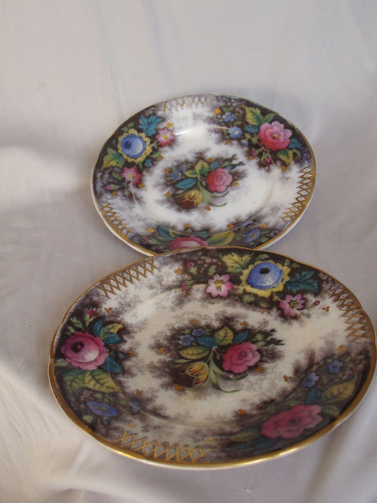 ae1cae552ed24e2ec974c1a41bda0731 Luxus Villeroy Und Boch Keramik Dekorationen