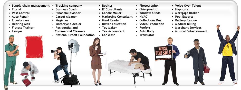 Custom Article Generator http://www.customarticlegenerator.com/#   #Professional #Copyscape #Articles #business #newsletter #social media