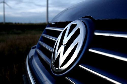 Vw Logo Google Images Volkswagen Vw Jetta Vw Jetta Tdi