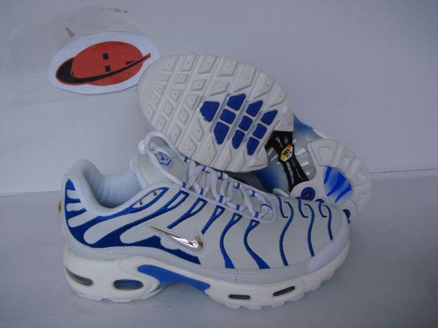 Livraison gratuite Chaussures Nike Air Max tn blanche noire Rouge - http://www.2016shop.eu/views/Livraison-gratuite-Chaussures-Nike-Air-Max-tn-blanche-noire-Rouge-4269.html