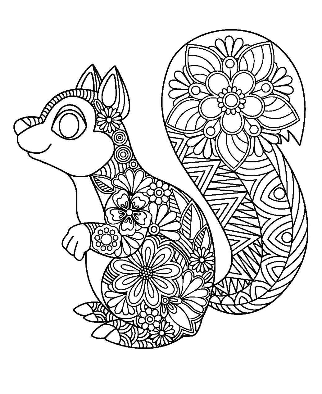 Pin By Kortney Ross On Coloring Pages Coloring Pages Coloring Books Mosaic Patterns