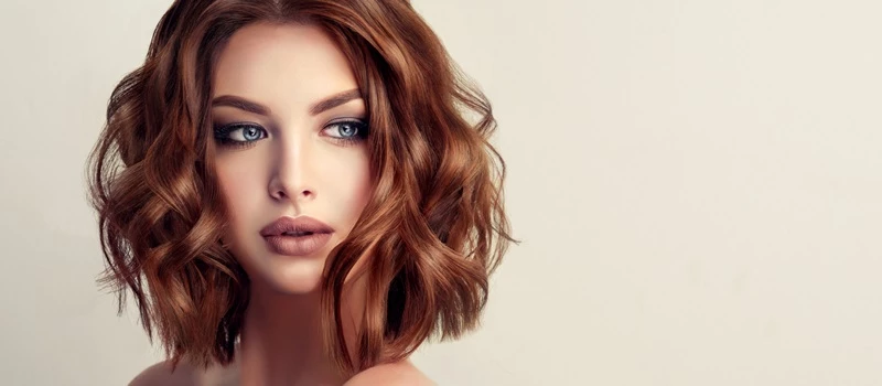 How to Select Texturizing and Volumizing Hair Prod