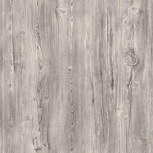 Peel Stick Back Splash Decorative Wood Pattern Contact Paper Self Adhesive Removable Wallpaper 035 5 60cm Contact Paper Peel And Stick Wood Wood Wallpaper