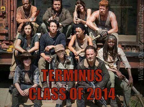 The Walking Dead With Images Walking Dead Season