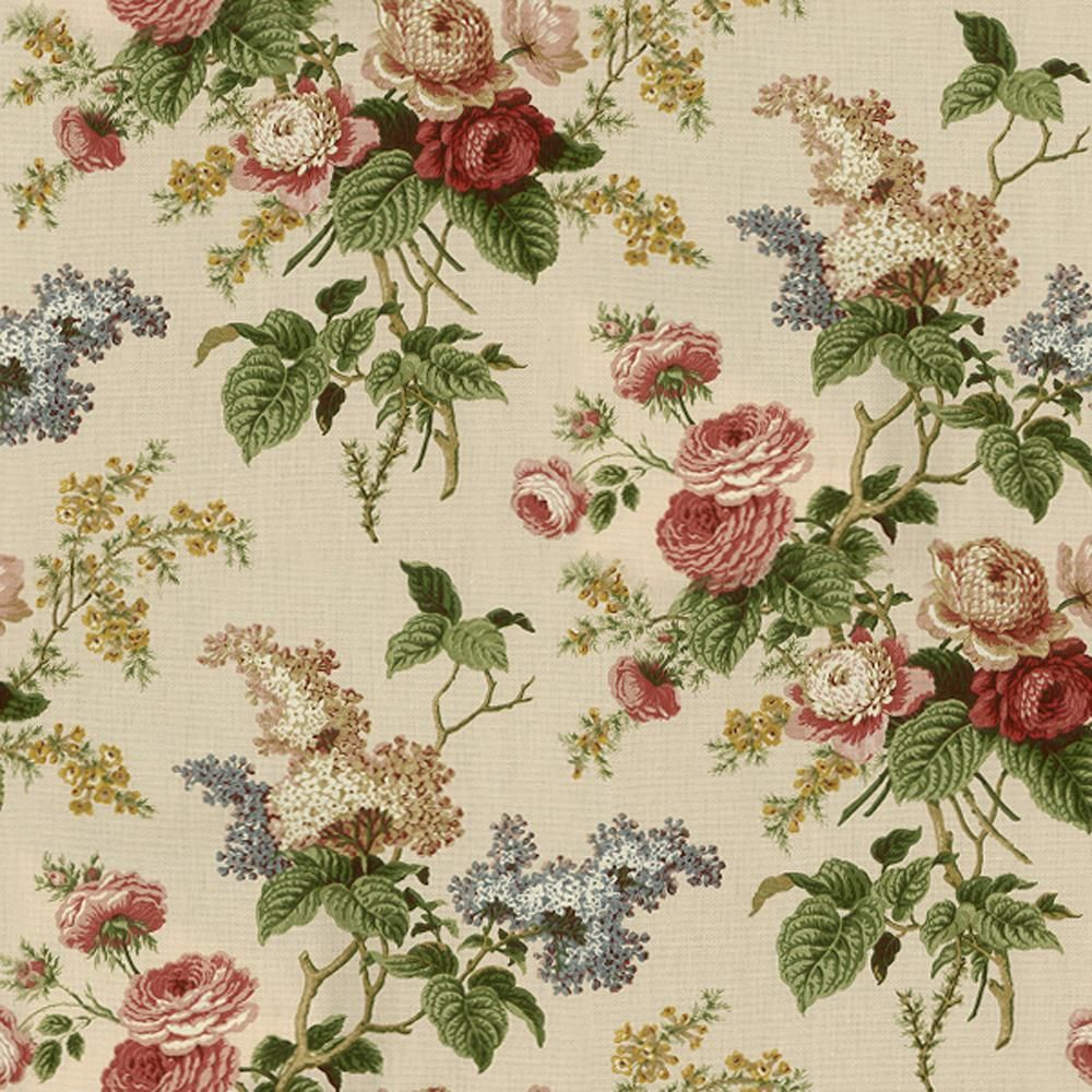 waverly emma's garden jewel | valance curtains, cover pillow and