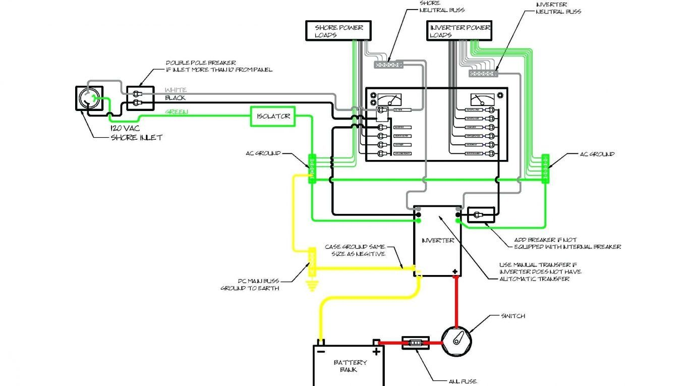 Volovets Info Page 6 Wiring Diagrams For All At Volovets Info Trailer Wiring Diagram Diagram Wire