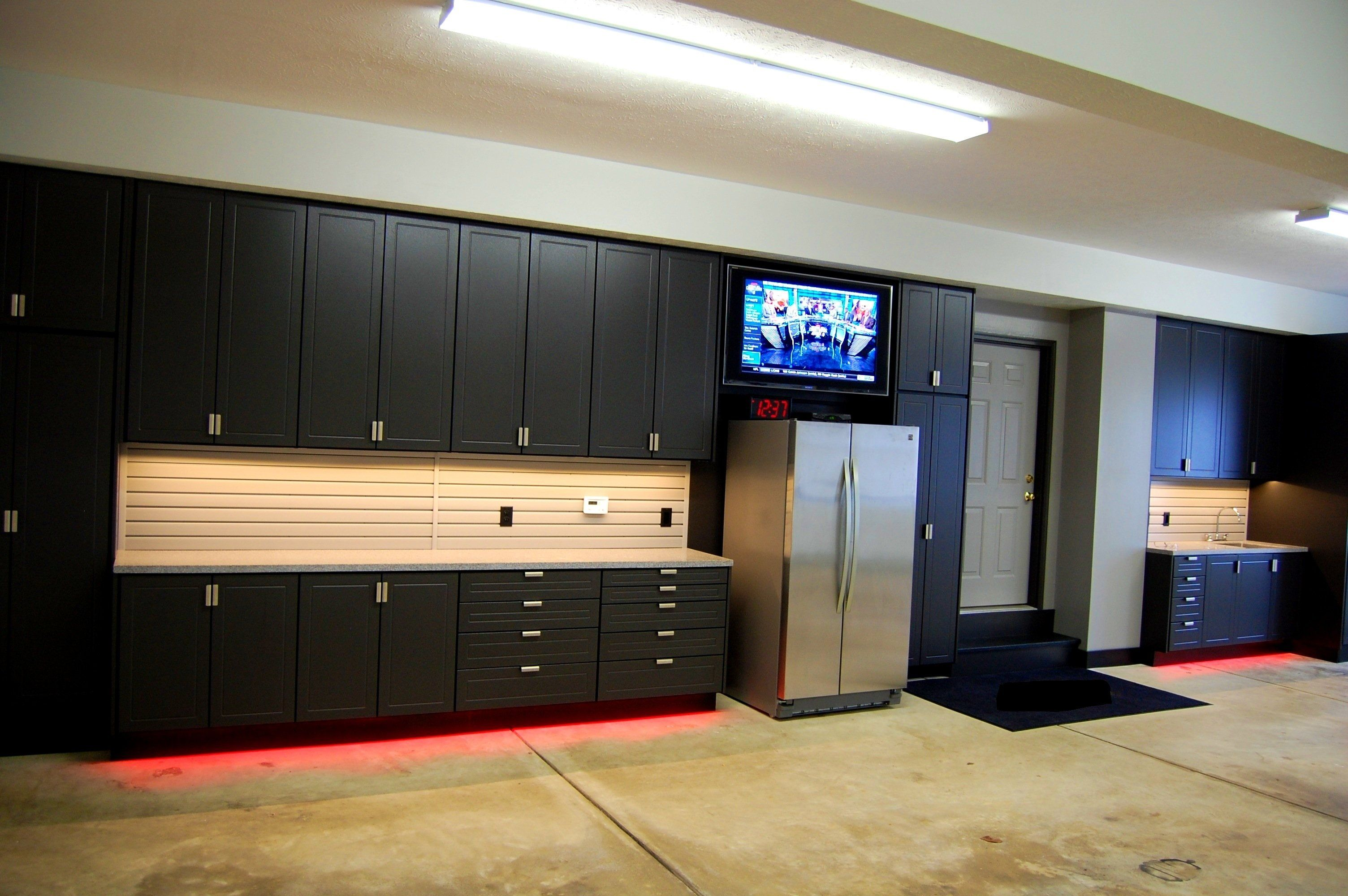 superior costco gladiator cabinets of storage photo decor organizer x garage kobalt