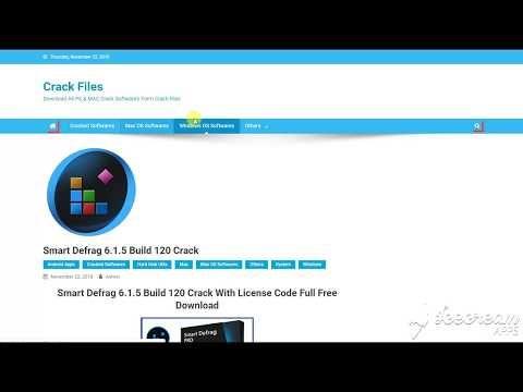 iobit smart defrag 5 download