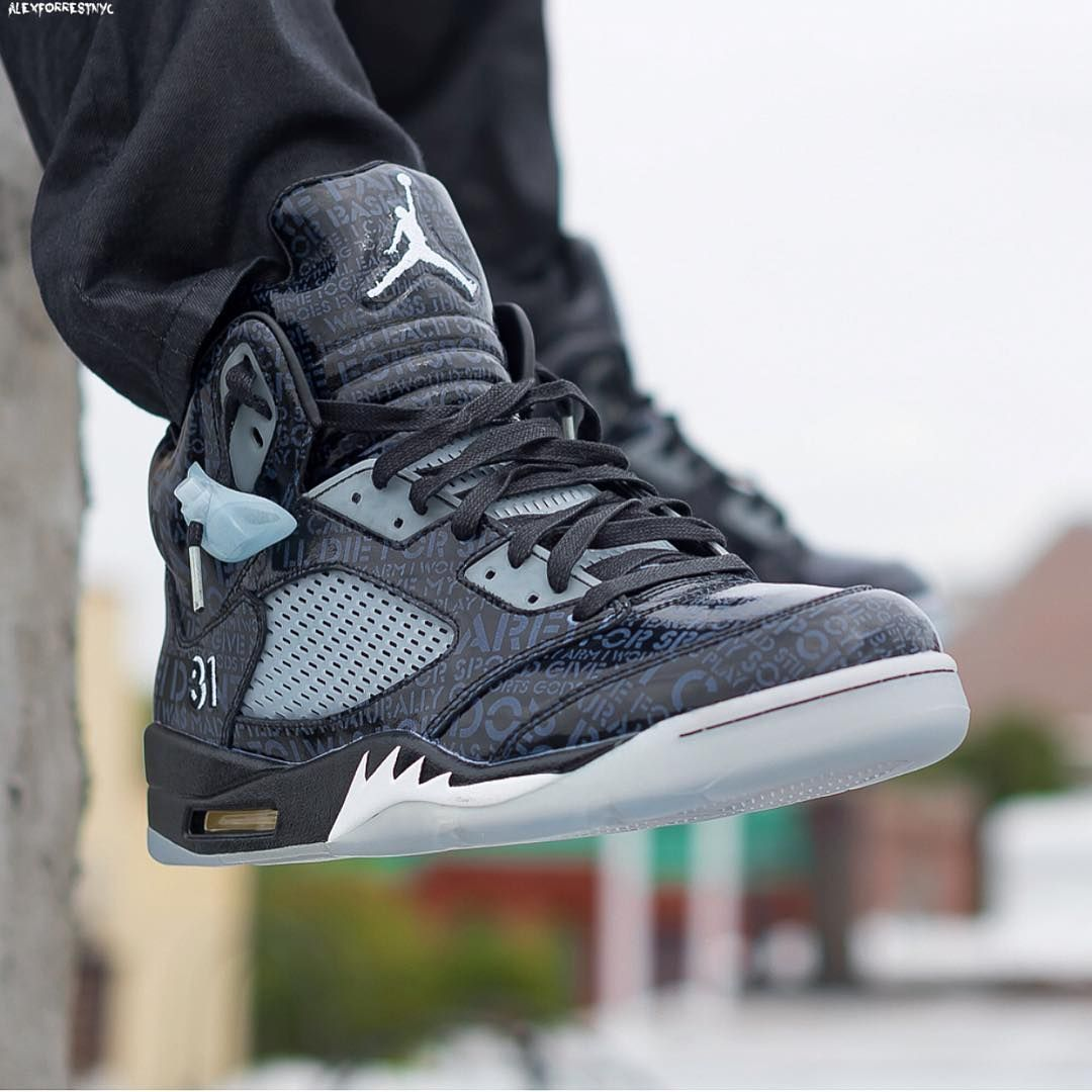 quality design ccbb7 f0980 Air Jordan 5 Retro DB