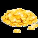 Pin On Warmane Medivh Gold Powerleveling Accounts