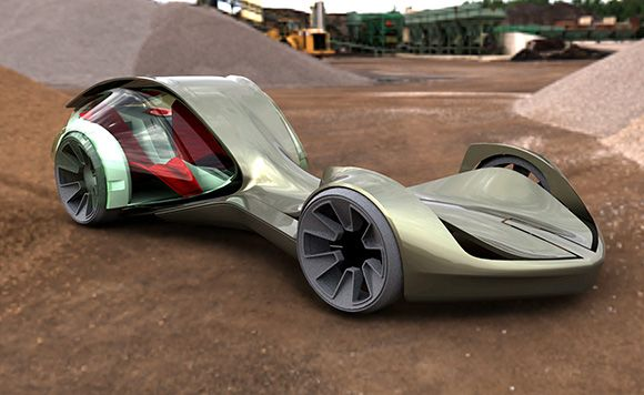HD Amazing Pictures Amazing Cars Of The World Design Car - The most coolest car in the world