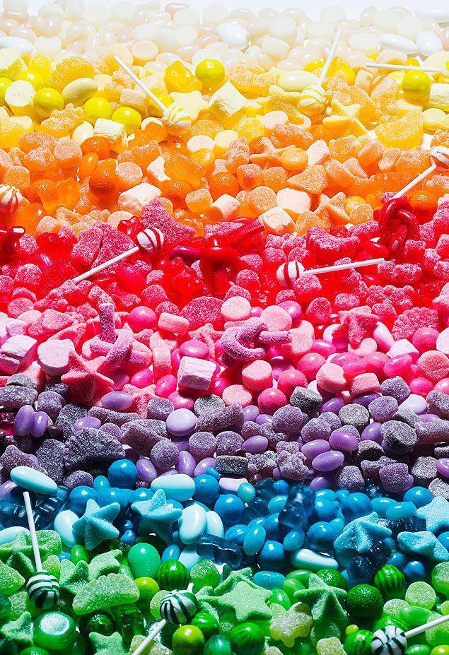 Natur O La Vie Est Belle Naturellement Fond D Ecran Nourriture Fond D Ecran Colore Fond D Ecran Bonbon