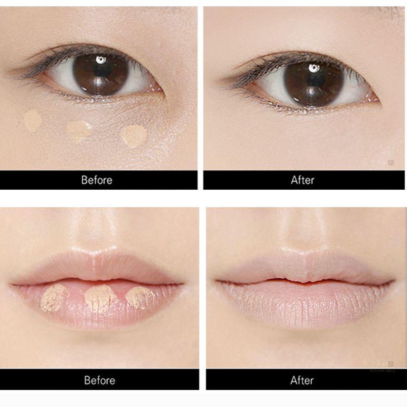foundation makeup palettes cheap saubhaya makeup