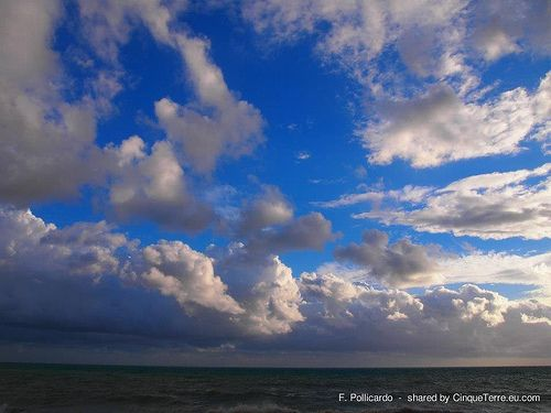 nuvole004