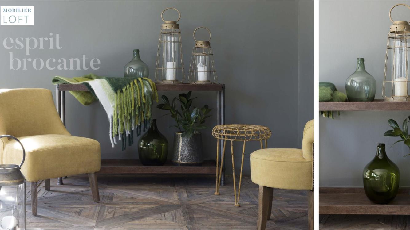Pin De Kairdesign En Mobilier Les Chaises Pinterest # Muebles Color Mostaza