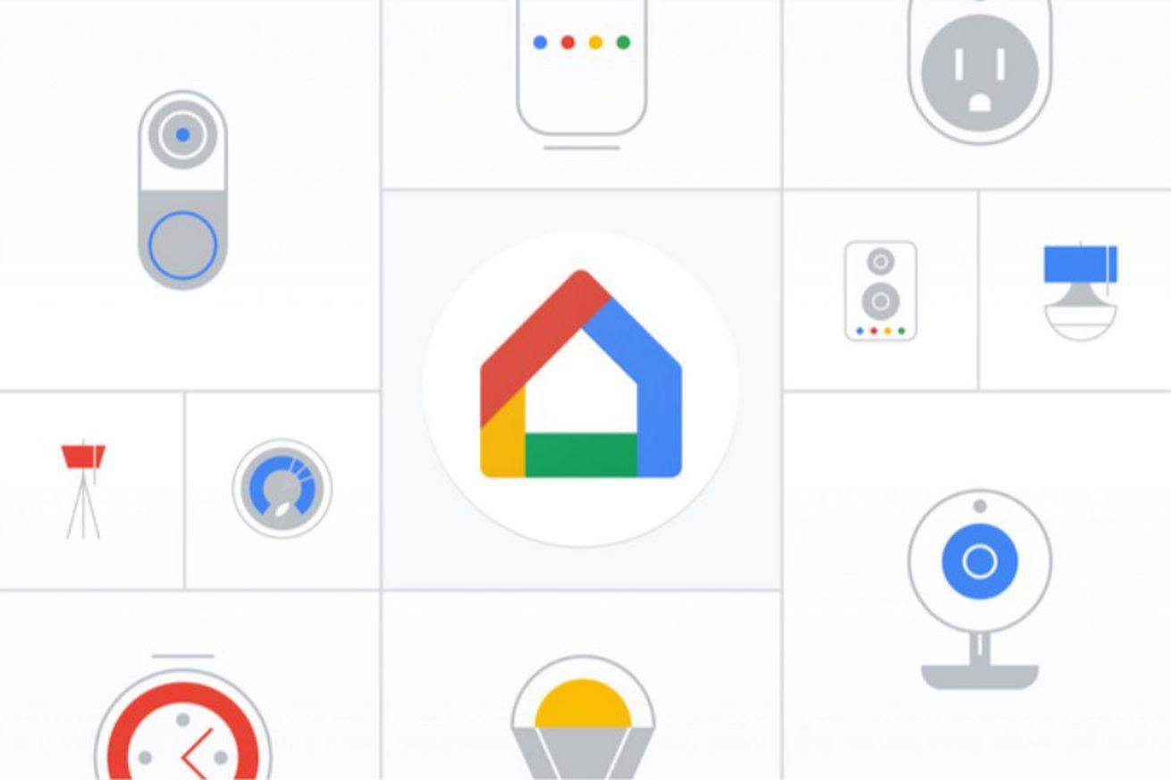 ae1d98689f385b78a8f6a336eb7ee780 - How To Get Google Home To Change Light Color