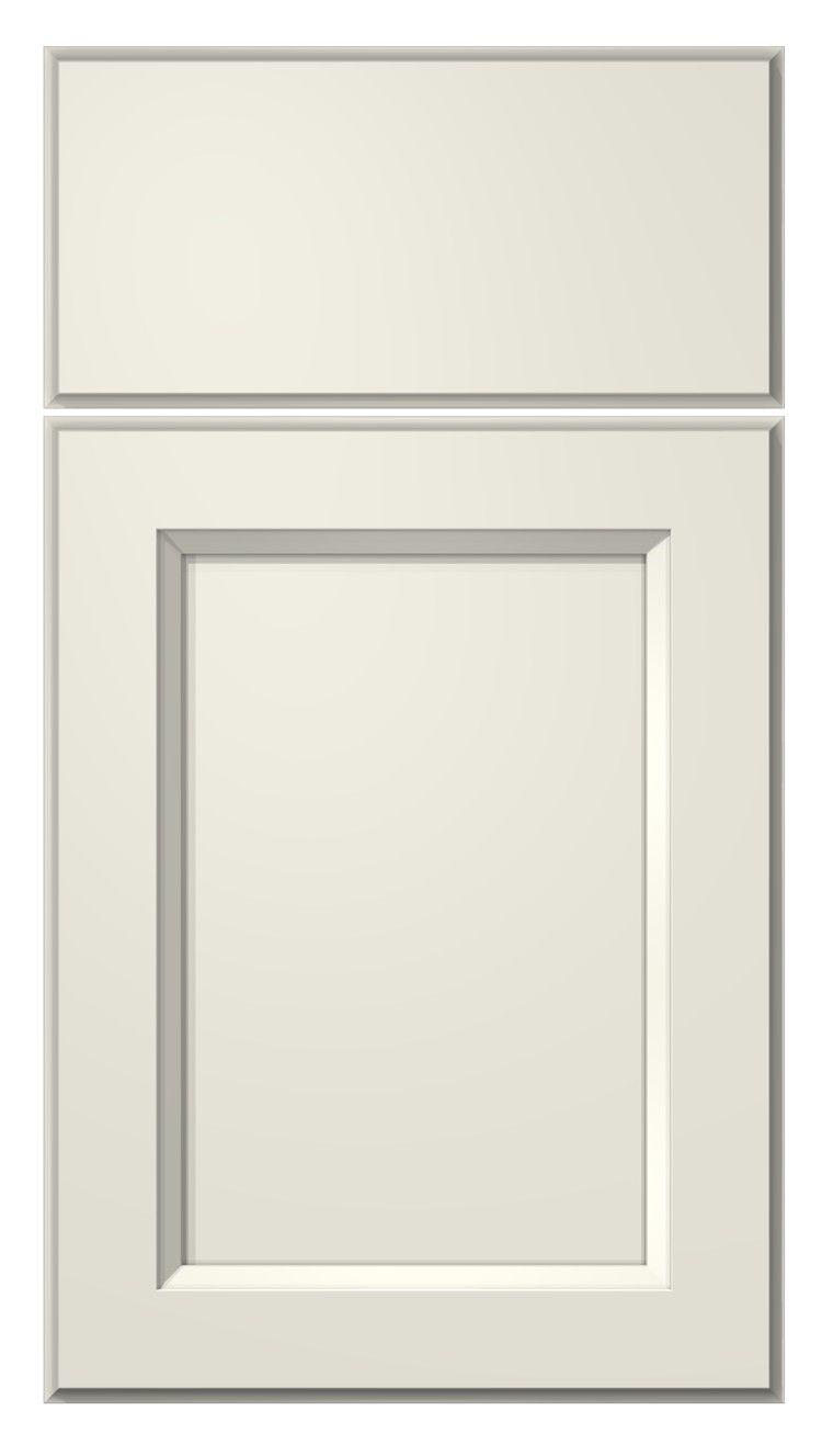 Door Selector Tool White Kitchen Cabinet Doors Kitchen Cabinet Doors Cabinet Door Styles