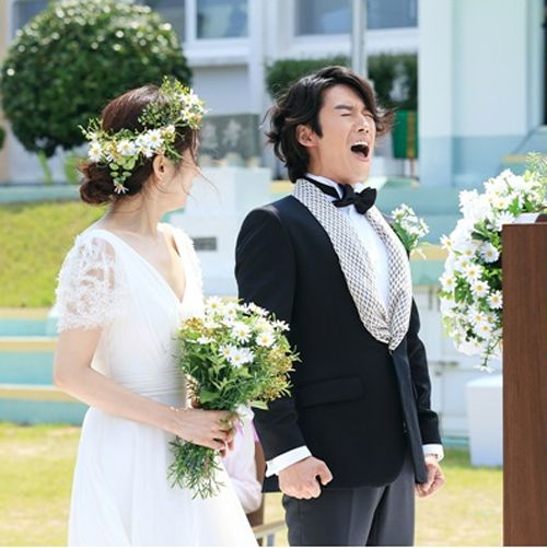 Janghyuk Jangnara Ftly Wedding Bc3 Zps93760fbc Jang Hyuk And Na Ra Fated To Love You Pictures