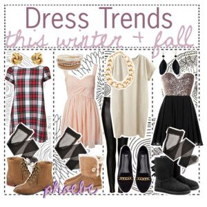 what to wear to a middle school dance in winter - Google Search