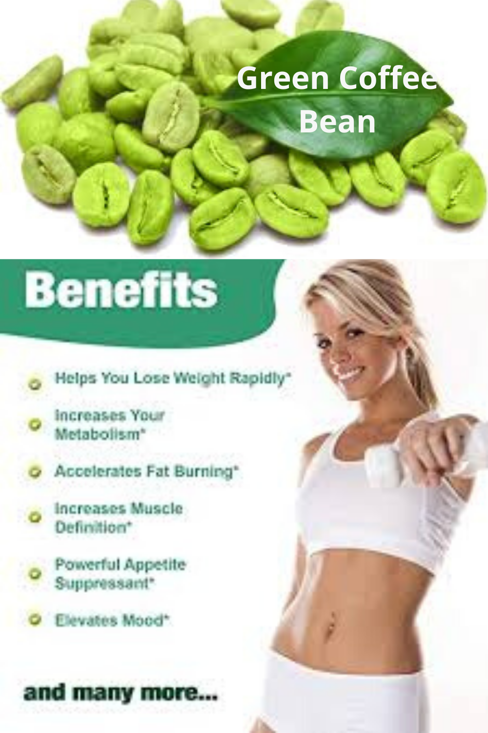 50++ Raw coffee beans weight loss ideas
