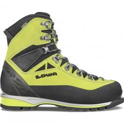 Lowa M Alpine Expert Gtx® | Uk 8 / Eu 42 / Us 9,Uk 9.5 / Eu 44 / Us 10.5,Uk 10 / Eu 44.5 / Us 11,Uk #hikingtrails